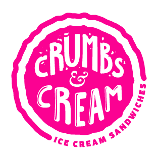 Crumbs and Cream